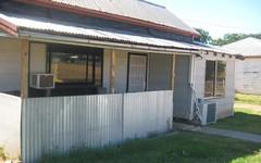 27 Munnell Street, Gulargambone NSW