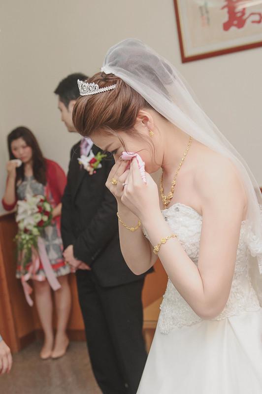 14755098324_a2be3802e9_b- 婚攝小寶,婚攝,婚禮攝影, 婚禮紀錄,寶寶寫真, 孕婦寫真,海外婚紗婚禮攝影, 自助婚紗, 婚紗攝影, 婚攝推薦, 婚紗攝影推薦, 孕婦寫真, 孕婦寫真推薦, 台北孕婦寫真, 宜蘭孕婦寫真, 台中孕婦寫真, 高雄孕婦寫真,台北自助婚紗, 宜蘭自助婚紗, 台中自助婚紗, 高雄自助, 海外自助婚紗, 台北婚攝, 孕婦寫真, 孕婦照, 台中婚禮紀錄, 婚攝小寶,婚攝,婚禮攝影, 婚禮紀錄,寶寶寫真, 孕婦寫真,海外婚紗婚禮攝影, 自助婚紗, 婚紗攝影, 婚攝推薦, 婚紗攝影推薦, 孕婦寫真, 孕婦寫真推薦, 台北孕婦寫真, 宜蘭孕婦寫真, 台中孕婦寫真, 高雄孕婦寫真,台北自助婚紗, 宜蘭自助婚紗, 台中自助婚紗, 高雄自助, 海外自助婚紗, 台北婚攝, 孕婦寫真, 孕婦照, 台中婚禮紀錄, 婚攝小寶,婚攝,婚禮攝影, 婚禮紀錄,寶寶寫真, 孕婦寫真,海外婚紗婚禮攝影, 自助婚紗, 婚紗攝影, 婚攝推薦, 婚紗攝影推薦, 孕婦寫真, 孕婦寫真推薦, 台北孕婦寫真, 宜蘭孕婦寫真, 台中孕婦寫真, 高雄孕婦寫真,台北自助婚紗, 宜蘭自助婚紗, 台中自助婚紗, 高雄自助, 海外自助婚紗, 台北婚攝, 孕婦寫真, 孕婦照, 台中婚禮紀錄,, 海外婚禮攝影, 海島婚禮, 峇里島婚攝, 寒舍艾美婚攝, 東方文華婚攝, 君悅酒店婚攝,  萬豪酒店婚攝, 君品酒店婚攝, 翡麗詩莊園婚攝, 翰品婚攝, 顏氏牧場婚攝, 晶華酒店婚攝, 林酒店婚攝, 君品婚攝, 君悅婚攝, 翡麗詩婚禮攝影, 翡麗詩婚禮攝影, 文華東方婚攝