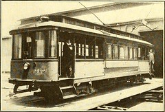 """Image from page 768 of """"Electric railway journal"""" (1908)"""