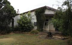 164 Thomas St, Gerogery NSW