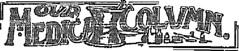 Anglų lietuvių žodynas. Žodis systemless reiškia be sisteminių lietuviškai.