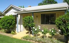 157 Clinton Street, Windera NSW
