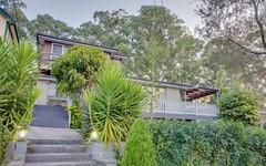 25 Gilgandra Avenue, Thornleigh NSW