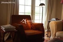 Thiết kế nội thất phòng khách tân cổ điển_050