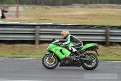 IMG_5967 (Holtsun napsut) Tags: ex sport finland drive track ninja bikes sigma os racing days apo moto motorcycle finnish circuit 70200 f28 kawasaki dg rata kes motorrad traing piv alastaro trackdays motorbikers eos7d ajoharjoittelu moottoripyoraorg