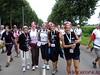 "De 2e dag 22-07-2009 (29) • <a style=""font-size:0.8em;"" href=""http://www.flickr.com/photos/118469228@N03/14800786631/"" target=""_blank"">View on Flickr</a>"
