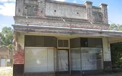 131 - 133 Neill Street, Harden NSW