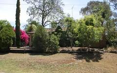 47 Port Erringhi Road, Ebenezer NSW