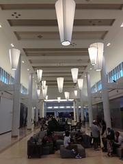 Tysons Corner Center (Joe Architect) Tags: vienna travel virginia favorites va mclean 2014 yourfavorites tysonscorner