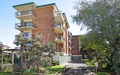 Unit,17/3-5 Fairport Avenue, The Entrance NSW