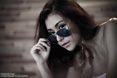 IMG_8592 (Sclub501) Tags: portrait canon thailand eos 135 ef135f20 ef135mmf20