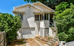 3 Northcote Street, East Brisbane QLD