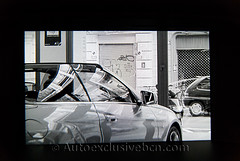 Mercedes-Benz Clase CLS 350 BT Coup AMG - 252 c.v - Plata Iridio - Piel Negra (Auto Exclusive BCN) Tags: barcelona auto mercedes benz tienda 350 plata negra clase exclusive venta amg cls piel coup bluetec iridio concesionario autoexclusivebcn autoexclusive
