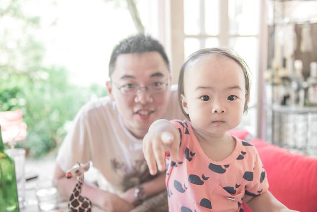 Redcap-Studio, 台北親子攝影, 兒童紀錄, 兒童攝影, 紅帽子工作室, 紅帽子親子攝影, 婚攝紅帽子, 陽明山親子攝影, 親子寫真, 親子寫真推薦, 親子攝影, 親子攝影推薦, 寶寶攝影,DSC_120