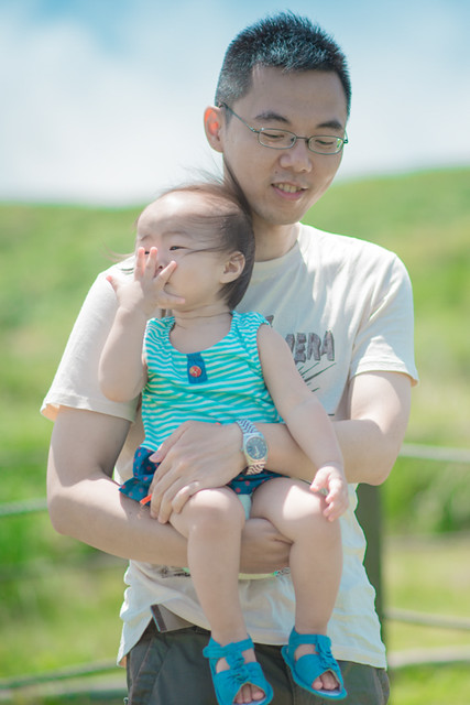 Redcap-Studio, 台北親子攝影, 兒童紀錄, 兒童攝影, 紅帽子工作室, 紅帽子親子攝影, 婚攝紅帽子, 陽明山親子攝影, 親子寫真, 親子寫真推薦, 親子攝影, 親子攝影推薦, 寶寶攝影,DSC_66