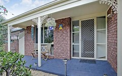 6 Delaney Avenue, Silverdale NSW