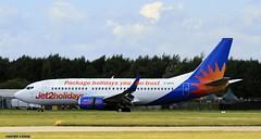 _MG_1833 JET2 G-GDFO (M0JRA) Tags: manchester airport planes jet2 ggdfo
