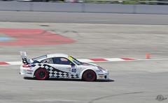 Rose Cup Races (JH Photographie) Tags: cup rose portland 911 international porsche races raceway gt3 pir gt3rs