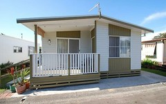F4 Broadland Estate, Green Point NSW