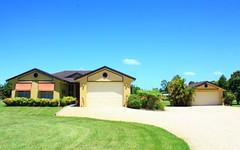 131 Newry Island Drive, Urunga NSW