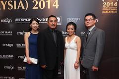 IMG_2432 (Asia Property Awards) Tags: architecture design asia southeastasia realestate property malaysia awards ensign ensignmedia southeastasiapropertyawardsmalaysia2014 asiapropertyawards