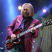 Tom Petty (23 of 30)