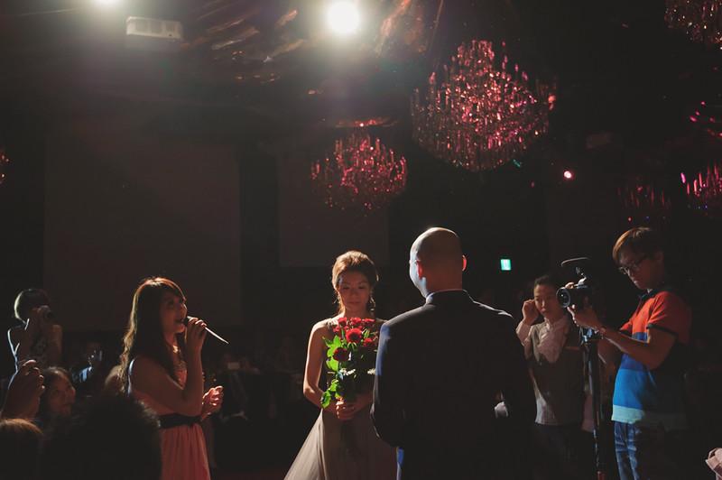 台北婚攝, 君品酒店, 君品酒店婚宴, 君品酒店婚攝, 君品婚宴, 紅帽子工作室, 婚禮記錄, 婚攝紅帽子, 推薦婚攝, 新秘昀臻, Redcap-Studio,DSC_0983