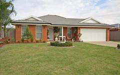 29 Womboin Crescent, Wagga Wagga NSW