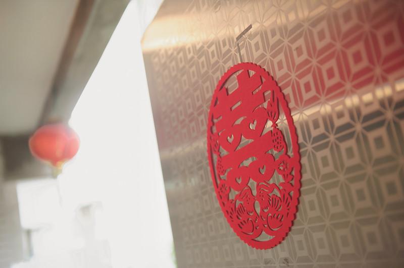 台北婚攝, 民權晶宴, 民權晶宴婚宴, 民權晶宴婚攝, 紅帽子工作室, 婚禮記錄, 婚攝紅帽子, 推薦婚攝, 新祕咪莉, mily Yang, Redcap-Studio,DSC_0149