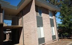 10/1 Joyes Place, Tolland NSW