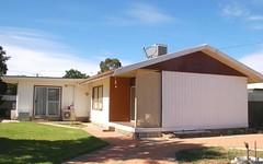 585 Silica Street, Broken Hill NSW