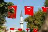 Fête à Edirne: 30 aôut