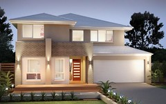 Lot 103 Wattlegrove Crescent, Kellyville NSW