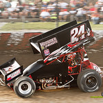 Kings Royal 2014
