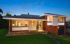12 Duckmallois Avenue, Blacktown NSW