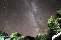 Starry Starry Night (Explored) (Farmerswifee) Tags: