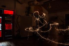 IMG_0909.jpg (lichtgepinsel) Tags: lightpainting sjr