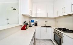 99/120 Saunders Street, Pyrmont NSW