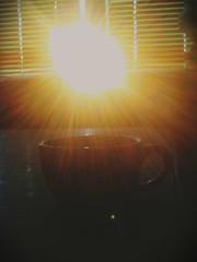 ^^ (Natty Green (Mamardashvili)) Tags: feel goodmorning android feelings sunnyday morningcoffee sakartvelo newday feelgood feellove samsungphone mobilephotography