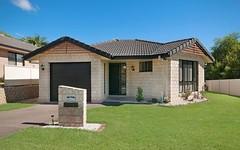 16 Joseph Andrews Crescent, Taree NSW