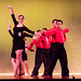 DSC_2347 by Claremont Colleges Ballroom Dance Company