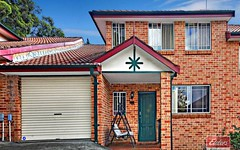15/224 Old Kent Road, Greenacre NSW