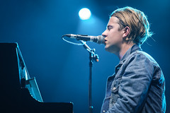 Tom Odell | SZIGET Festival (Budapest) | 13.08.2014 (Adam Haranghy) Tags: life summer vacation music holiday adam art weather festival rock metal tom way photography photo blog nice stream europe long hungary good live stage main budapest culture down pop best insel enjoy roll hiphop feeling rocknroll musik backstage sziget ungarn chill buda pest cultural odell magyarország obudai a38 mainstream szene fesztivál photopit hajógyári szigetfesztival adamharanghy tomodell haranghy szigetfest sziget2014