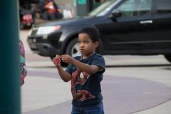 Ferguson-2014 (45 of 46)