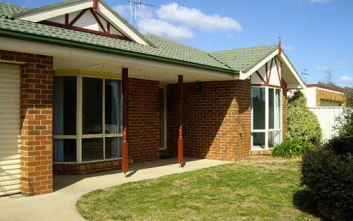 7 Annie Ct, Moama NSW 2731