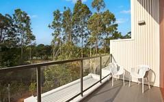 8/21-23 Myrtle Street, Botany NSW