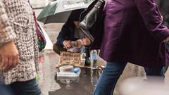 IMG_5933 (Daniel_95) Tags: bridge house man rain strand golf volkswagen big opera rocks harbour homeless egg 911 arcade sydney turbo porsche fighting qvb issue 4s scirocco 2014 eggman photodash
