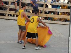 FiestasVispal14-081