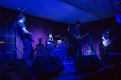 2014-08-15 - Papeles - Keep on Rocking - Social Club - Foto de Marco Ragni