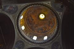 Cuneo: la cupola di Santa Maria del Bosco (costagar51) Tags: cuneo piemonte italy italia arte storia anticando bellitalia nationalgeographic contactgroups greatshotss